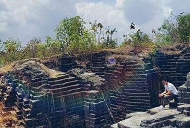 Wisata Unik dan Menarik di Gunung Kidul – Watu Giring