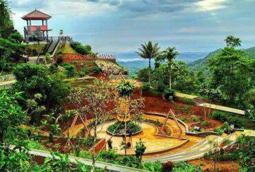 Goa Seplawan, Wisata Susur Goa yang Indah dan Menawan